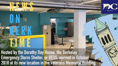news-on-berk-time-homeless-shelter