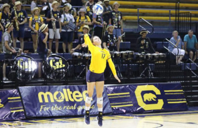 volleyball_isabell-potter_yukunzhang_file-698x450-copy