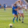 wsoccer_brian-bi_file-copy