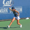wtennis-bright_nicholaschun_file-copy