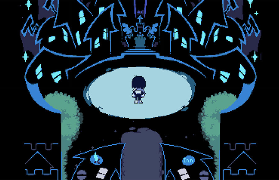 deltarune_toby-fox-courtesy