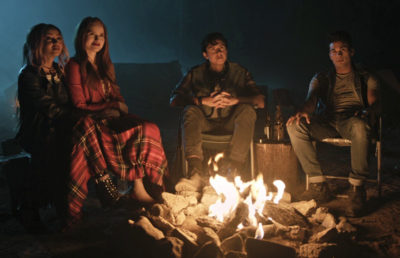 riverdale5_the-cw-courtesy