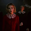 sabrina_netflix-courtesy