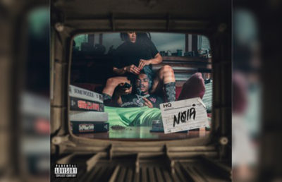 smino_interscope-records-courtesy