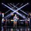 theater_dear-evan-hansen-courtesy