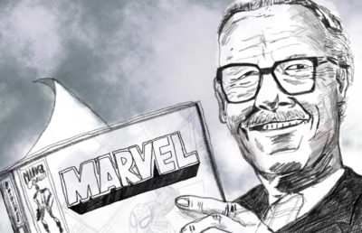 coloredited_chipark_stanlee