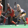 fieldhockey-5-moore_karenchow_ss2
