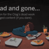 dead-week-blog-banner-large