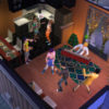 sims_electronic-arts_courtesy-copy