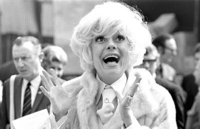 carolchanning_gettyimages-courtesy
