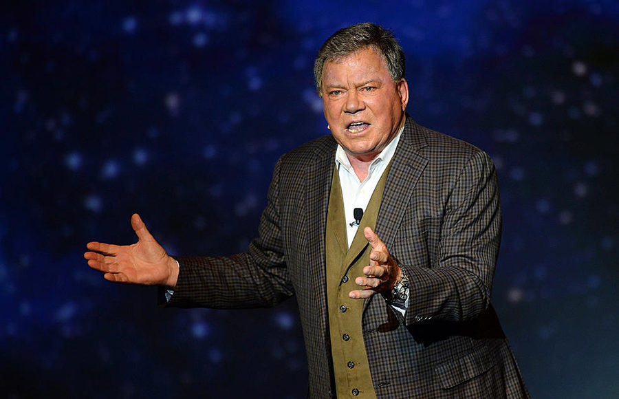 william-shatner_getty-images_courtesy