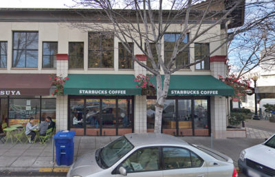 starbucks_google_courtesy