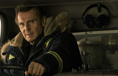 cold-pursuit_summit-entertainment-courtesy