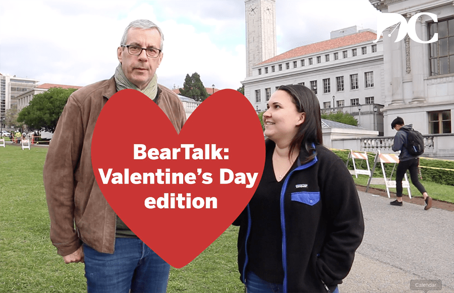 beartalk