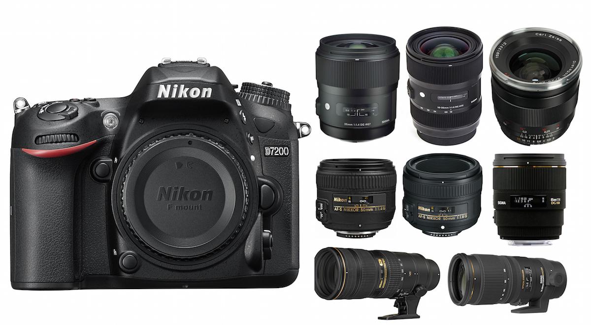 Supreme Canon Vs Nikon Comparison Gearopen Nikon D7200 Vs Canon 80d Video Nikon D7200 Vs Canon 80d Image Quality dpreview Nikon D7200 Vs Canon 80d