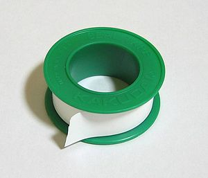 This is a seal tape.