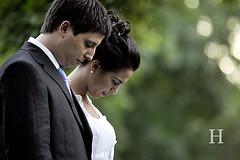 Wedding - Débora y Matías