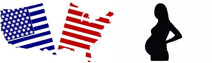 America's 240th – Philadelphia to Emmaus