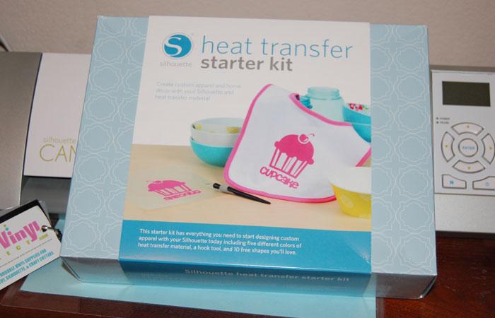 heat-transfer-starter-kit