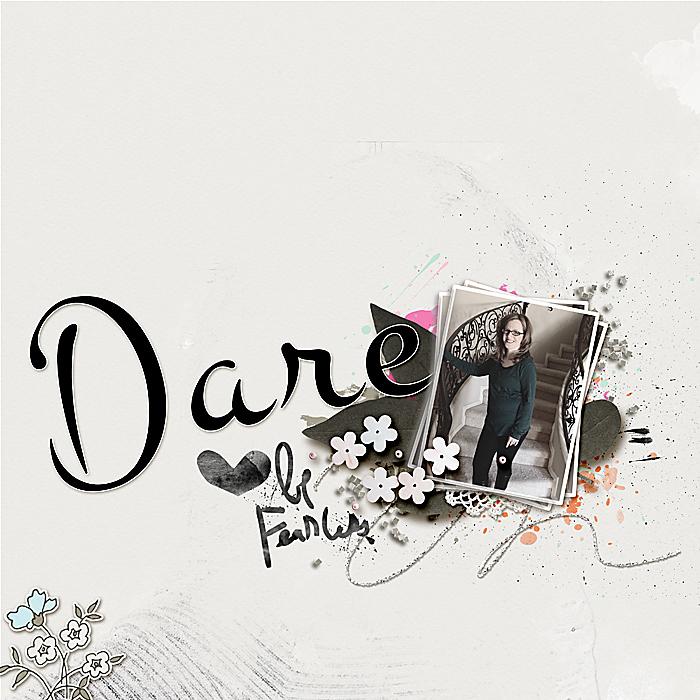 dare_web700