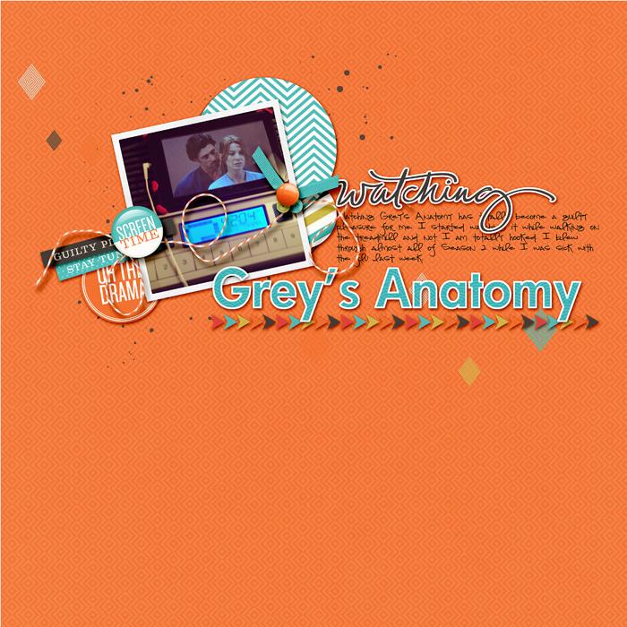 watching-grey's_web700