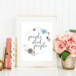 people-need-people_mockup
