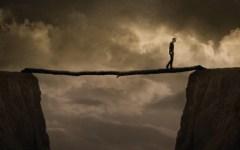 balancingfaith