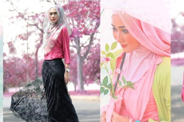 pinkromanceBIG