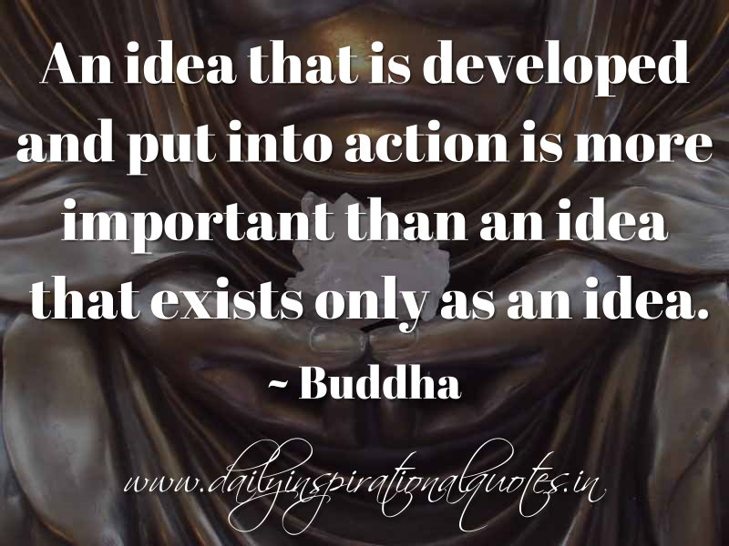 daily buddha quotes quotesgram