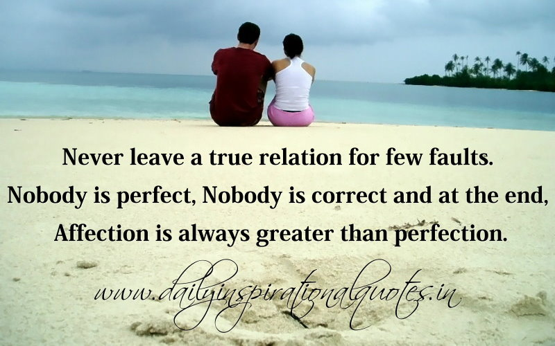 inspirational quotes about new relationships quotesgram