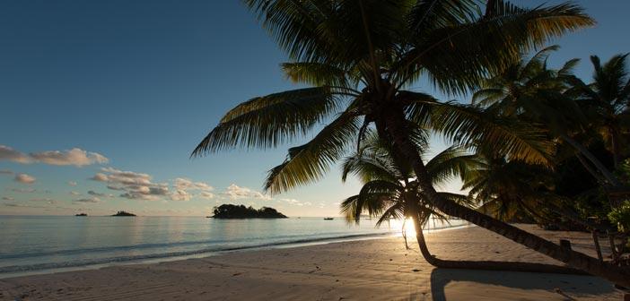Seychelles: 5 motivi per andarci (anche) fuori stagione