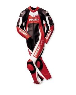 Ducati-1098-r-2008-001