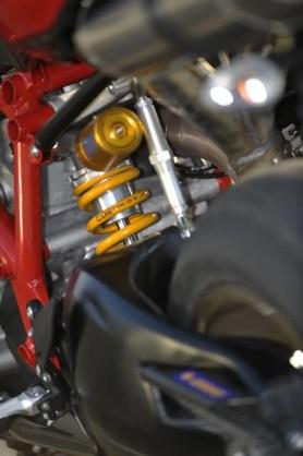 Ducati-1098-r-2008-014