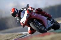 Ducati-1098-r-2008-015