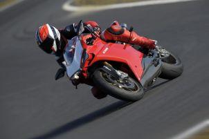 Ducati-1098-r-2008-017