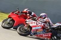 Ducati-1098-r-2008-019