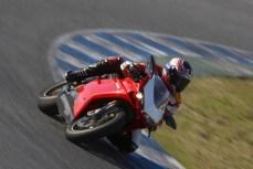 Ducati-1098-r-2008-025