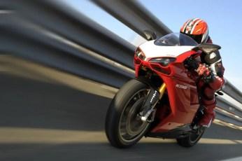 Ducati-1098-r-2008-032