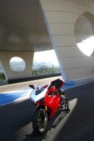 Ducati-1098-r-2008-041