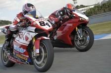 Ducati-1098-r-2008-045