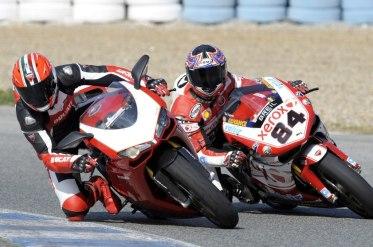 Ducati-1098-r-2008-047