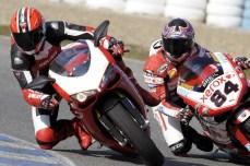 Ducati-1098-r-2008-049