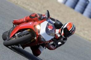 Ducati-1098-r-2008-052