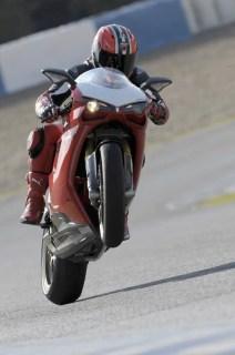 Ducati-1098-r-2008-056