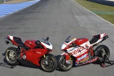 Ducati-1098-r-2008-059