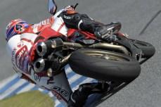 Ducati-1098-r-2008-061