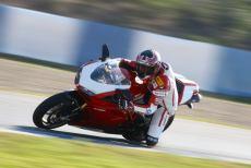 Ducati-1098-r-2008-063