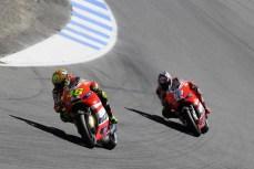 Gran-Premio-de-eeuu-motogp-2011-001