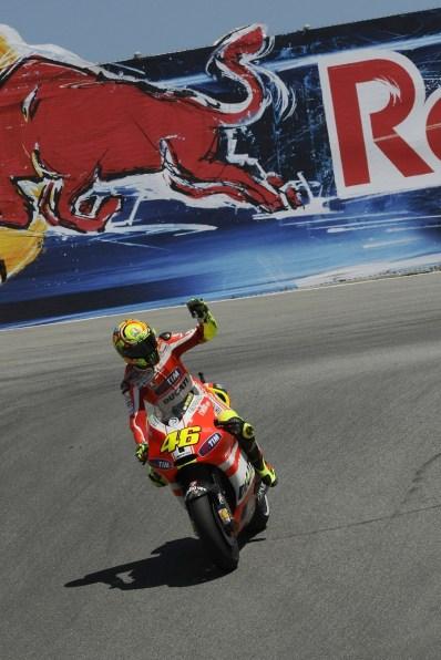 Gran-Premio-de-eeuu-motogp-2011-003