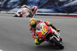 Gran-Premio-de-eeuu-motogp-2011-005